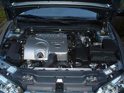 406 coupe owners club. Black Bedroom Furniture Sets. Home Design Ideas